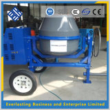 High Hardness Building Industry Portable Mixer