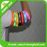 Men's LED Super Quality Promotional Luxury Arm Belt Straps