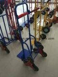 2 Wheels Hand Truck / Hand Trolley/Aluminum Hand Truck