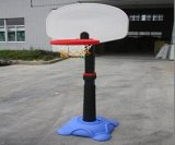 Big Size Basketball Stands Toys for Children Playing