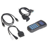 Super VAG K+Can 4.8 VAG Diagnostic Odometer Tool