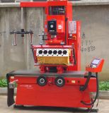 Cylinder Boring Machine Bm200