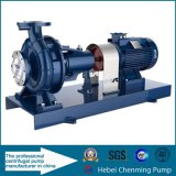 Stainless Pressure End Suction Water Pumps for Sale with Prices