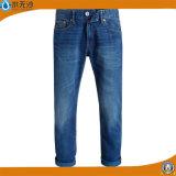 2016 Wholesale New Design Fashion Cotton Jean Trousers for Men