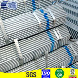 Large Diameter AISI 316 Stainless Steel Pipe
