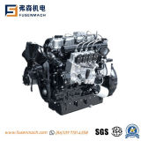 30~55 PS FAW (Xichai) Series Diesel Engine for Agricultural Tractor