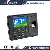 Lowest Price Biometric Fingerprint Employee Time Attendance