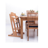 Modern Baby Chair Home Furniture for Dining Room