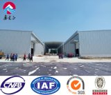 Good Quality Steel Structure Workshop for Logistics