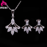 Anniversary Gift Jewelry Sets for Women