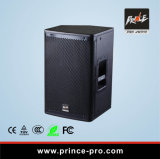 Professional Loud Speaker for Stadium Concert Live-12