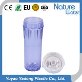 10′′ as Household RO Water Filter / Water Filter / RO Water Purifier