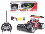 Full Function RC Car Remote Control Formula Car (H0708213)