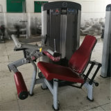 High Quality Reasonable Price Exercise Equipment Fitness Equipment Sseated Leg Curl Xh908 for Selling