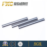 Wholesale Solid Carbide Aluminum Round Bar for Machine