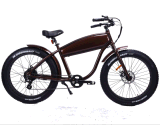 Wholesale Cheap Most Classic Popular Electric Bicycle