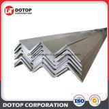 JIS Ss400 Ms Angle Steel Bar for Construction