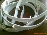 PU Round Belt, Rough Belt, Smooth Belt, Ceramic Belt