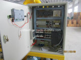 Onsite Fully Automatic High Vacuum Transformer Oil Purifier (ZYD-100)