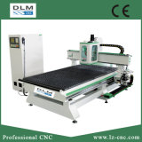 CNC Cutter and Engraver Machining Center