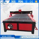1300*2500mm CNC Metal Plasma Cutting Machine