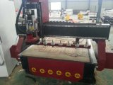 Discount Price 3D Woodworking 4axis CNC Router, Milling Atc CNC Router Machine for Foam, Wood, Plastic