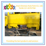 Kim Prince Steyr Dump Truck Parts with Satisfactory Price