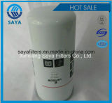 1613610500 Atlas Copco Compressed Oil Filter