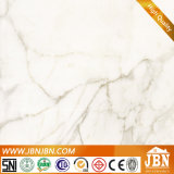 Manufacturer Foshan Full Polished Vitrified Porcelain Tile (JM6687)