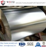 Wholesale Low Price 5000 Series 5182 Aluminum Coil for Roofing