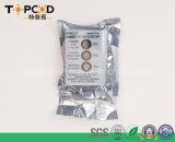 5%-15% Testing Humidity Indicator Card Non Cobalt Chloride
