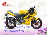 250cc Sport Motrcycle, Strong Racing Motorcycle, Made in China, OEM Design
