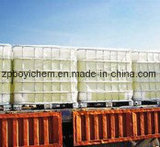 High Purity with Cheap Price Water Treatment Chemicals Solid ATMP Powder