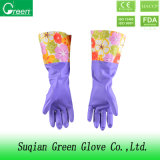 Clear Selling Products 60g Glove