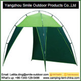 Competitive Price Classic Design Umbrella Korea Beach Tent