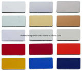Cheap Price and Good Quality Aluminum Composite Panel, ACP Sheet for Interior Wall