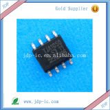 New and Original Tja1050t IC Parts