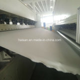 China Competitive Fabric Price Protection PP Nonwoven Geotextile