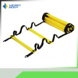 Sports Soccer Football Training Speed Agility Ladder