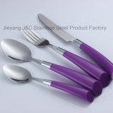 Stainless Steel Tableware Tool/ Flatware Set /Cutlery Set/ Dinnerware
