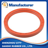 Rubber Seal for Vegetable Processing Machinery