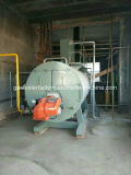 Energy Saving Industrial Steam Boiler Condensing Gas Boiler for Sale