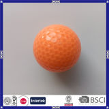 New Material Custom Crystal Golf Ball