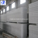 Cheap Commercial AAC Alc Floor Panel Exterior Wall Paneling