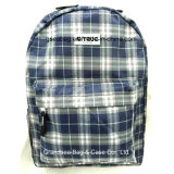 Fashion Promotional Bag for Sports Laptop Computer School Travel Backpack (GB#20046)
