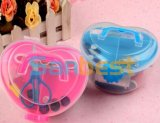 Fashionable Sewing Kit with High Quality