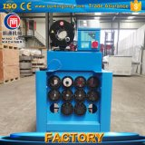 Hydraulic Hose Crimping Machine/Hose Crimper /Crimping Machine /Hydraulic Equipment