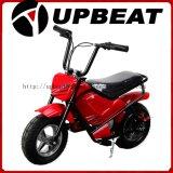 Upbeat Motorcycle 250W Children Electric Scooter Children Electric Bike Kids Electric Bike Electric Mini Dirt Bike