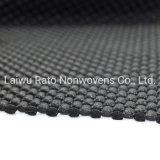 Roof Cargo Bag Protective Mat for Car Roof Storage
