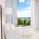 Luxury Hotel Furniture Five Star Hotel Bedroom Furniture Set Wholesale Hotel Furniture